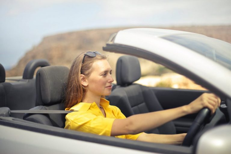How To Get Out Of A Car Lease Early >> How To Terminate Your Car Lease Contract Early Contract